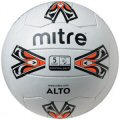 Mitre Alto Training - Recreational Ball : Click for more info.