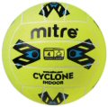 Mitre Cyclone Indoor Football : Click for more info.