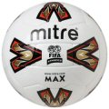 Mitre Max Matchball : Click for more info.