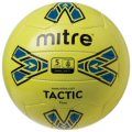 Mitre Tactic Fluo Training Ball : Click for more info.