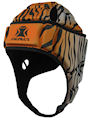IMPACT Tiger Stripe Headguard : Click for more info.