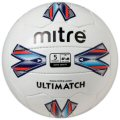 Mitre Ultimatch Matchball : Click for more info.