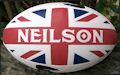 NEILSON LEGEND Lord Kitchener JOIN US RUGBY NEEDS YOU rugby ball - size 5 - JUMBO : Click for more info.
