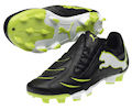 Puma PowerCat 3.10 FG Black - Yellow : Click for more info.