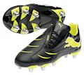 PowerCat 2.10 Rugby Boots : Click for more info.