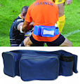 Physio Waistbag - Bum Bag  : Click for more info.